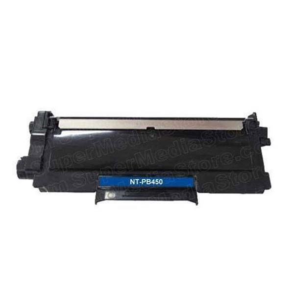 토너 카트리지/Compatible Brother TN450/420 Toner Cartridge HL 2240D/ 2270DW High Yield Toner