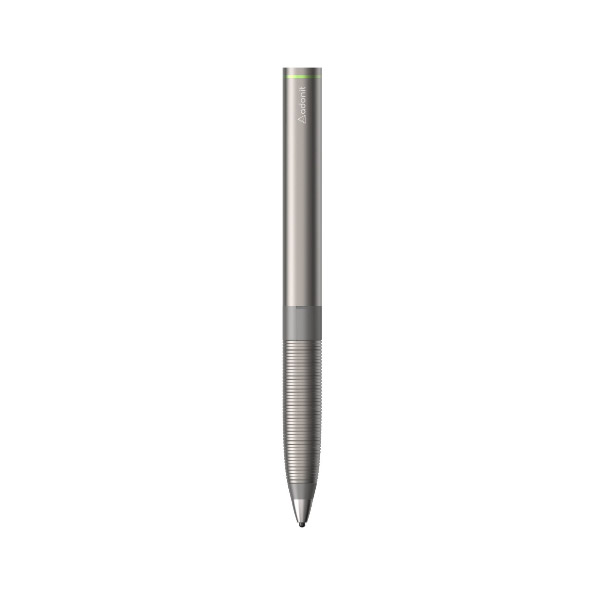 어도니트 파인 포인트 스타일러스 Adonit Jot Script Evernote Edition Fine Point Stylus for iPad, iPad Air, iPad Mini and iPhone