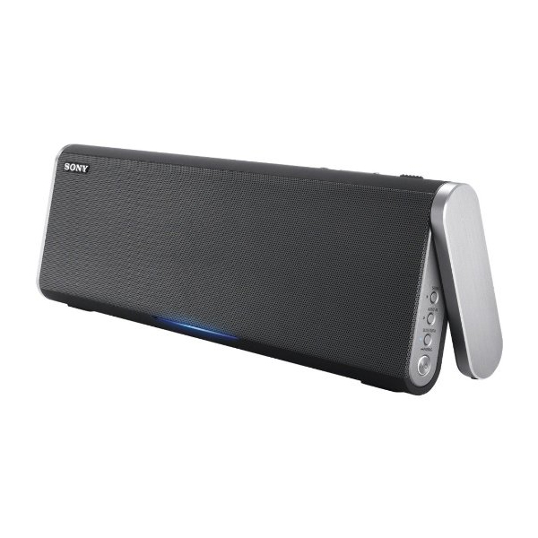 소니 무선 스피커 Sony SRSBTX300 Portable NFC Bluetooth Wireless Speaker