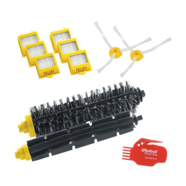 아이로봇 룸바 키츠 iRobot Roomba 700 HEPA Replenishment Kit