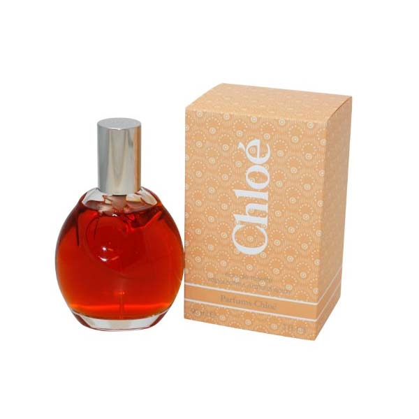 초특가 끌로에 여성향수/ Chloe Chloe EDT Perfume Spray 50ml
