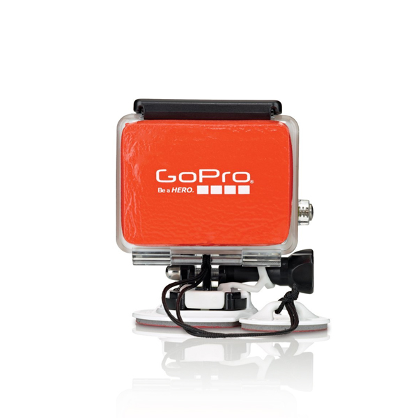 고프로 백도어 GoPro Floaty Backdoor