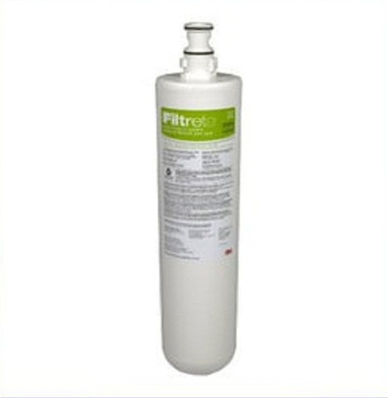 정수기 필터/3M Filtrete Under-Sink Advanced Replacement Water Filter (3US-PF01)
