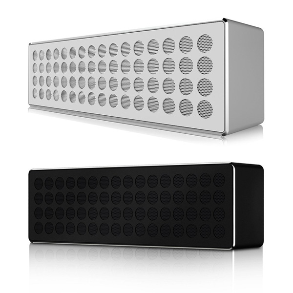 엠파우 엠박스 무선 스피커 Mpow Mbox Portable Bluetooth 4.0 Wireless Stereo Speaker