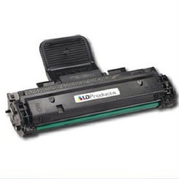 삼성 토너 카트리지/Samsung Compatible Black toner cartridge (ML2010/2510/2570/2571N)