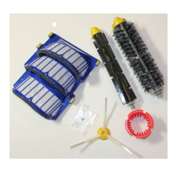 아이로봇 룸바 iRobot Roomba 600 Series Replenishment Kit