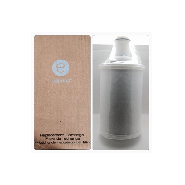 이스프링 정수기 필터 카트리지 eSpring UV Light Water Purifier Replacement Cartridge