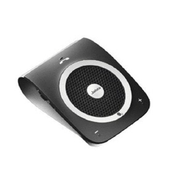 자브라 투어 스피커폰 Jabra TOUR Bluetooth In-Car Speakerphone